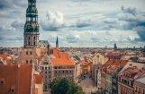 Viesnīcu un restorānu asociācija plāno strādāt pie Latvijas atpazīstamības veicināšanas