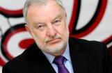 Rautakallio: ticu, ka Rīgas 'Dinamo' ir kļuvusi labāka