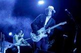 10 interesanti slavenu mūziķu hobiji