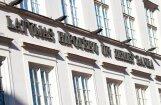 Информация о кредите семьи Домбровскиса — засекречена