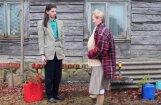 Pašmāju interneta hits: Parodija par 'Saimnieks meklē sievu'