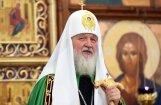 РПЦ приостанавливает поминовение Вселенского патриарха и грозит разрывом отношений
