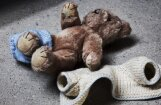 Uz izmeklēšanas laiku atstādinās zīdaiņu aprūpes centra 'Rīga' vadītāju