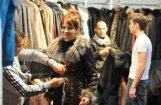 Как выбрать одежду из кожи: советы по стилю