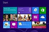 Магазин программ для Windows 8 оставят без игр для взрослых