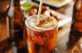 Valsts ar pārsteidzīgiem lēmumiem draud sagraut alus nozari, gaužas ražotāji