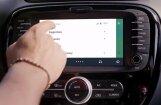 'Mercedes' un VW šaubās par 'Google' godīgumu