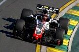 'McLaren' un 'Force India' aicina izmeklēt 'Ferrari' un 'Haas' attiecības