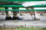 Latvijā ieviesīs pirmslaulību kursus; 'soctīklotāji' iniciatīvu dedzīgi komentē