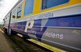 Vērienīgā iepirkuma krahs: PV meklēs naudu jaunu vilcienu iegādei; ES līdzekļus pārdalīs citiem