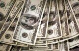 Отмывание денег, офшоры, украинские политики. Экс-подчиненный Манафорта дал показания против него