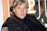 Valdis Valters: nav saprotams, kas notiek ar 'VEF  Rīga '