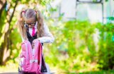 Cik smaga drīkstētu būt skolēna mugursoma