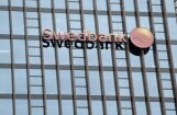 Swedbank предупреждает своих клиентов о мошенниках