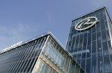 Rietumu banka ввел евро в качестве базовой валюты обслуживания