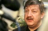 Прокурор: Милушу после выдачи Латвии придется отбыть тюремный срок