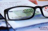 Daugavpils mašīnbūves uzņēmums 'Zieglera mašīnbūve' attīstībā investēs 2,9 miljonus eiro