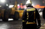Ушаков: после трагедии в Золитуде многие спасатели могут уйти из профессии