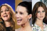 Desmit slavenas sievietes, kuras uzvarējušas alkoholismu