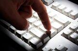 Tiesa par internetā paustiem naidīgiem komentāriem piespriež piespiedu darbu