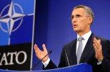 НАТО хотело бы заранее получать информацию об учениях