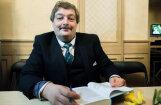 Дмитрий Быков: