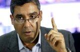 Venecuēlā aiztur bijušo iekšlietu ministru un Maduro domubiedru