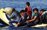 Itālijas prokurors: dati par cilvēku kontrabandistu un NVO sakariem iegūti no 'Frontex'