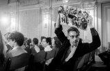 'Baltijas pērle' tiks rādīta Kirila Serebreņņikova jaunākā filma 'Pēc vasaras'