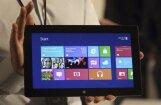 Windows 8 будет выпущена с ошибками