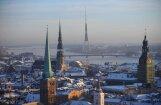 Российский блогер: у меня были стереотипы в отношении Латвии