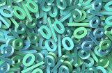 Банковские аналитики: из-за повышения акциза увеличится инфляция