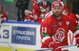 Jablonskis pagarinājis līgumu ar 'Vitjazj'