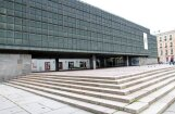 Atzinumu par Okupācijas muzeja piebūves projektu sniegs līdz 15. janvārim