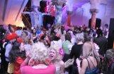 LMA karnevāls šogad būs slēgts pasākums; pieejams tikai akadēmijas studentiem