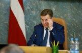 Премьер-министр: в Латвии не хватает работников, нужны меры для возвращения эмигрантов