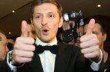 СМИ: Павел Воля расстался с холостой жизнью