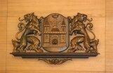 VARAM aicina atcelt arī Rīgas domes noteikto laika ierobežojumu deputātu jautājumiem