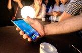 Mobilo operatoru cenu lēciens: uzņēmumi KP iesnieguši skaidrojumus