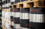 'Aldaris' sācis eksportu uz trim jauniem tirgiem, tostarp Ķīnu