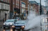 Рынок жилья в Лондоне переживает худший спад после кризиса