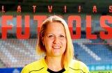 Latvijas izlases spēlētāju sievas stāsta par ikdienu - lasi 'Latvijas Futbola' jaunāko numuru