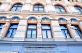 В декабре в Рижском русском театре - премьера спектакля