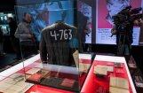 Музей истории ГУЛАГа: в России уничтожают архивы о репрессированных