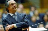 Dzintaros sāksies festivāls 'Baltijas muzikālās sezonas' ar starptautisku zvaigžņu piedalīšanos