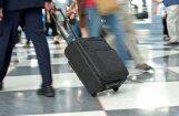МИД Латвии: турфирмы сами должны были узнать, что продавать путевки в Крым нельзя