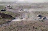 Россия выделит армиям Киргизии и Таджикистана $1,5 млрд