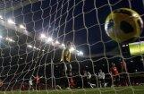 Anglijas premjerlīgas klubi nobalso pret video tiesnešu sistēmas ieviešanu nākamsezon