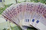 Журнал: после налоговой реформы доходы госбюджета рухнут на полмиллиарда евро