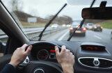 CSDD aicina autovadītājus ieteikt situācijas jaunajiem eksāmena video jautājumiem